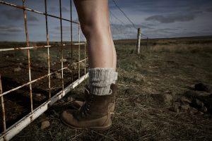 0027_Socken