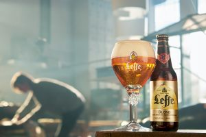 Leffe-Vol-Leven_Chesterfield-FB-CROP