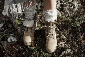 038_Socken