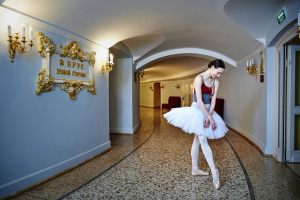 14-rw-Olga