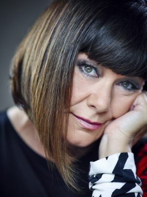 19-rw-Dawn-French