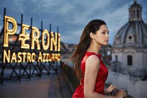 24-rw-Peroni_Night