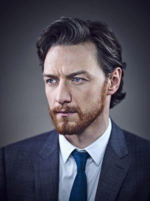 33-rw-actor