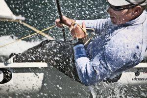 40-rw-sailing