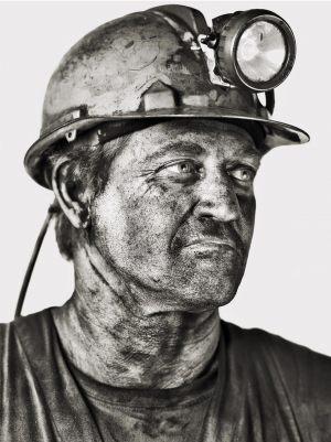 61-rw-miner